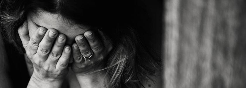 Slip af med stress. Stressbehandling hos Mette Weinreich Counseling