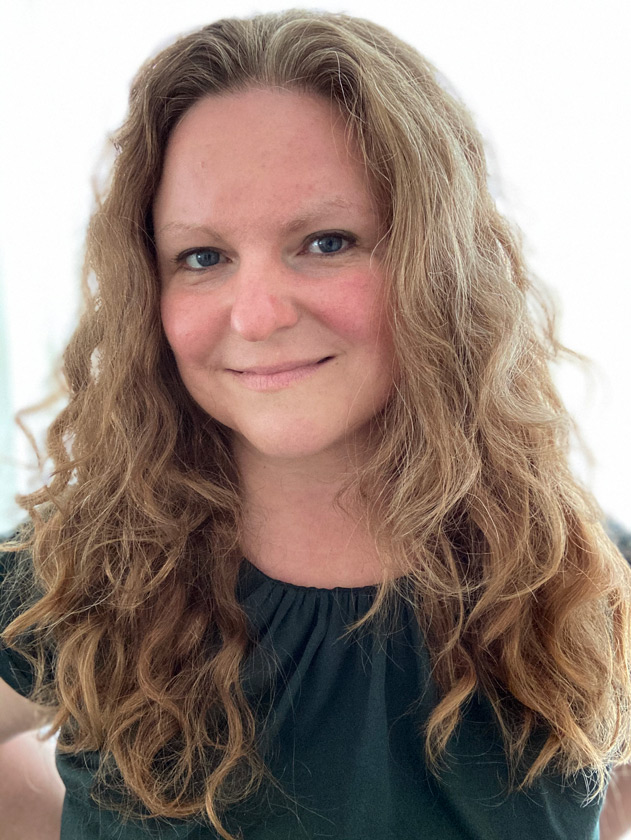 Den Professionelle Stemme - undervisning ved Mette Weinreich