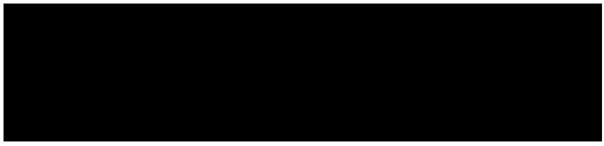 Mette Weinreich Voice & Speak Counseling logo